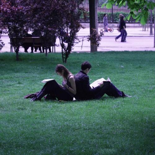 Superar una ruptura de pareja con EMDR | Centrum Psicólogos