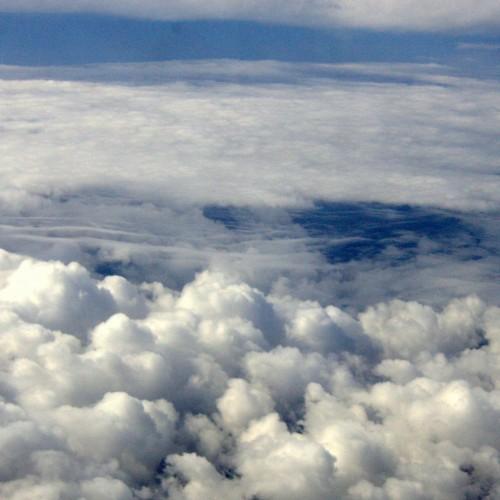 Superar el miedo a volar - Tratamiento EMDR