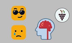 Cómo funciona el EMDR - Centrum Psicólogos