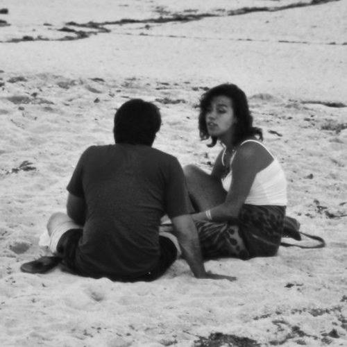 Mindfulness para Parejas: ¿Quieres mejorar tu relación?