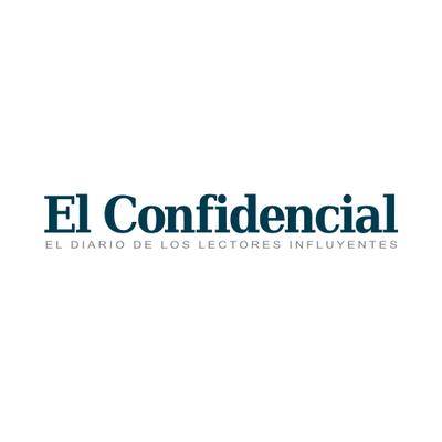 Colaboración en El Confidencial [PRENSA]
