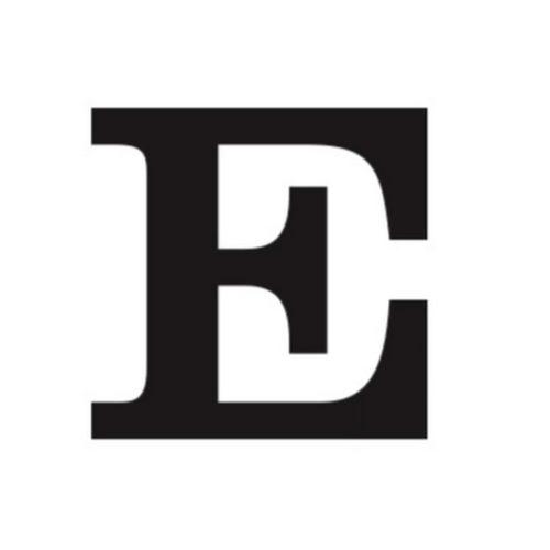 Colaboración en El País [PRENSA]