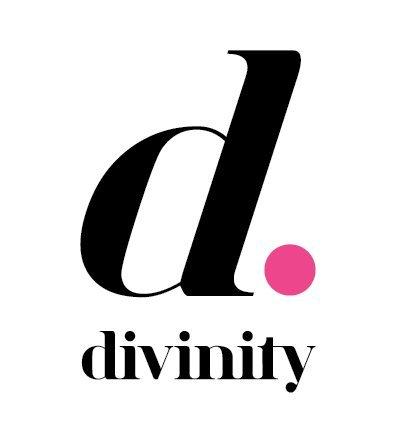 Colaboración en Divinity [PRENSA]